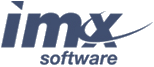 IMX Software | Global Leader in Banknote Trading and Travel Money Technology Solutions