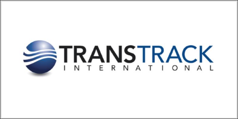 Transtrack