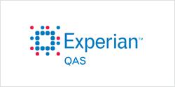 Experian QAS