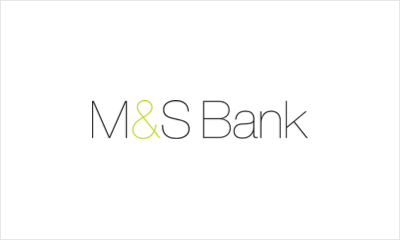 msbank