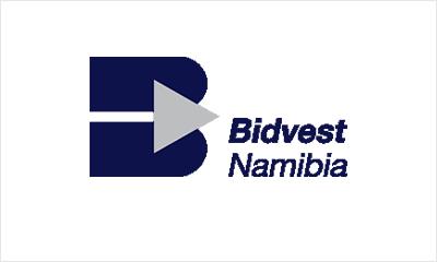 bidvest namibia