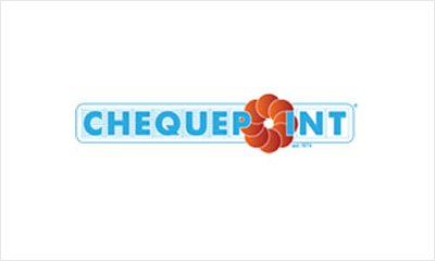 chequepoint